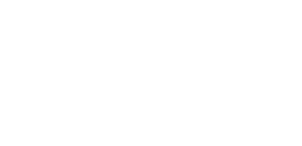 The Best Housing Finance Partner for Average Citizen